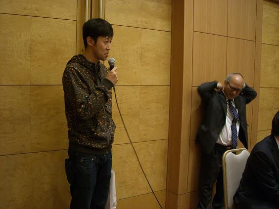 H20年5月3日小藪 020.JPG