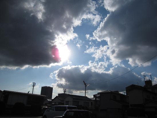 IMG-c_0009.JPG