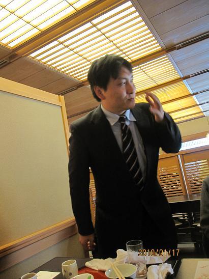 IMG-c_0062.JPG