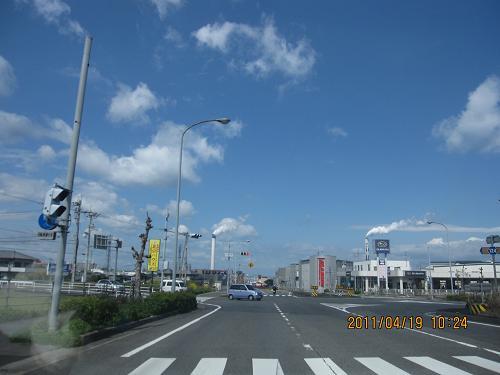 IMG-c_0533.JPG