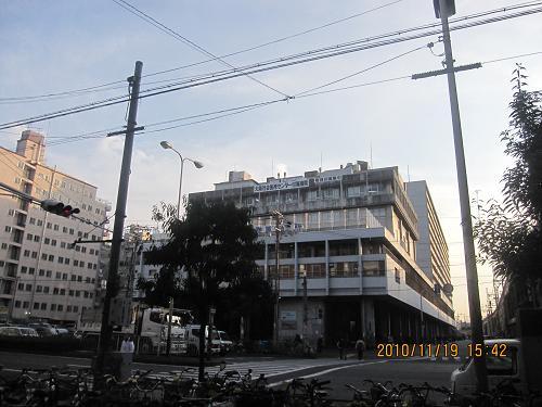 IMG-c_1169.JPG