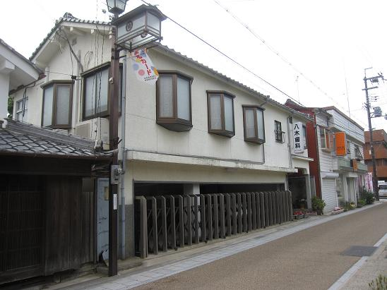 IMG-c_2009.JPG