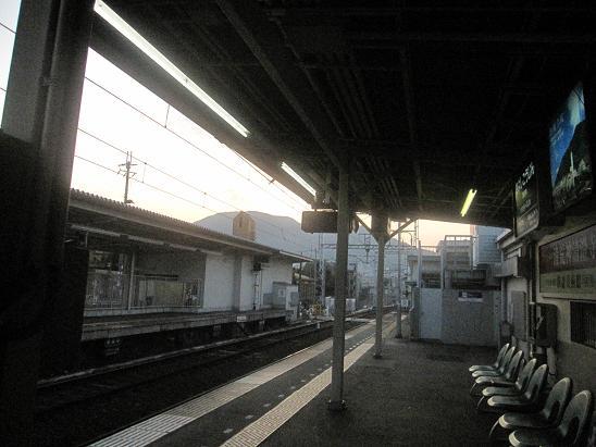 IMG-c_2537.JPG