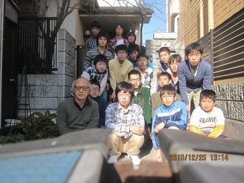 IMG-c_3163.JPG