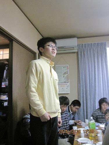 IMG-c_3187.JPG