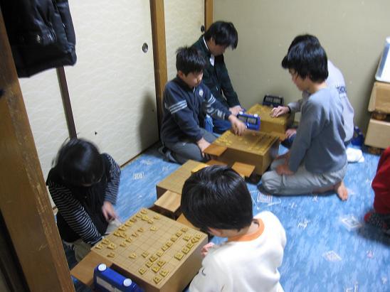 IMG-c_3931.JPG