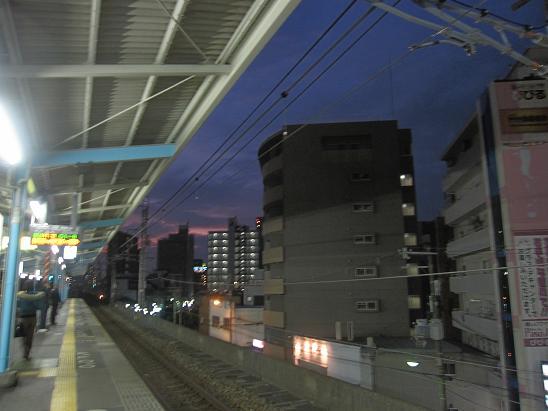 IMG-c_4371.JPG
