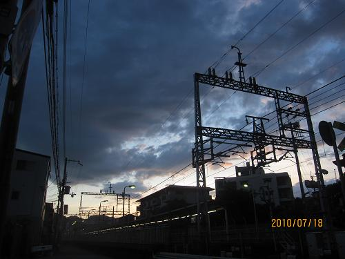 IMG-c_4393.JPG