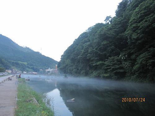 IMG-c_4799.JPG