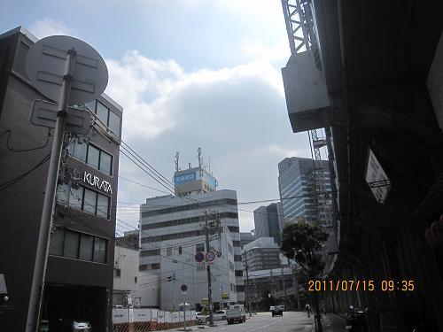 IMG-c_5564.JPG