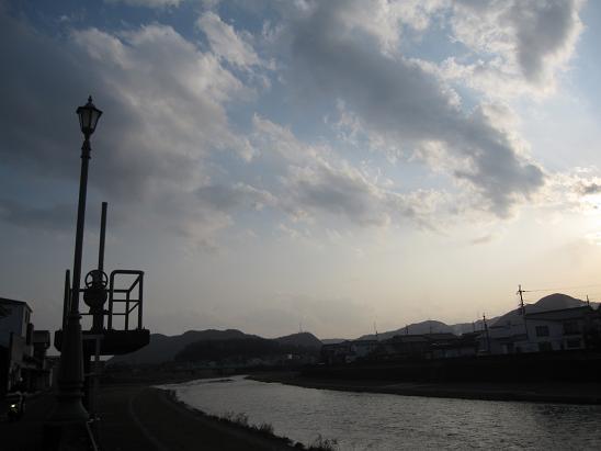 IMG-c_5704.JPG