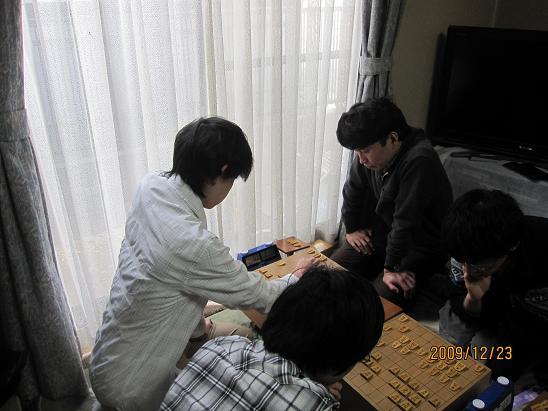 IMG-c_7566.JPG