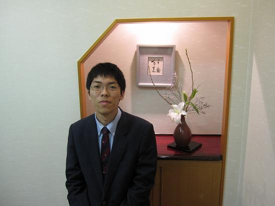 IMG-c_7578.JPG
