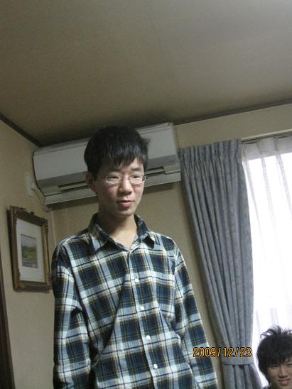 IMG-c_7593.JPG