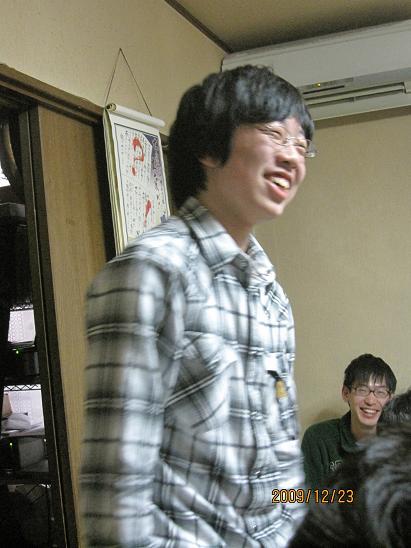 IMG-c_7603.JPG