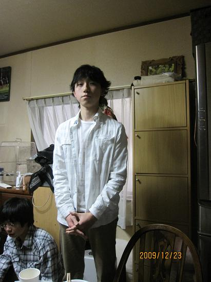 IMG-c_7623.JPG