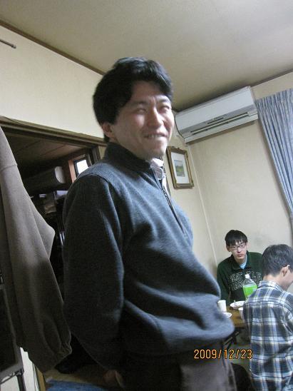 IMG-c_7630.JPG