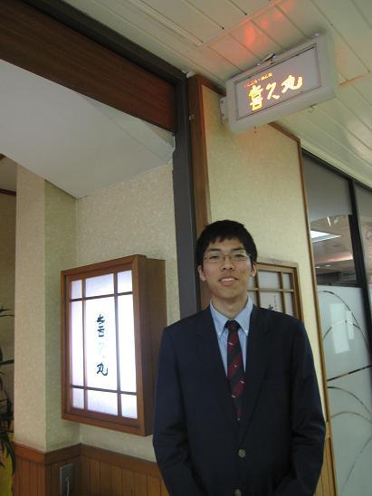 IMG-c_7716.JPG