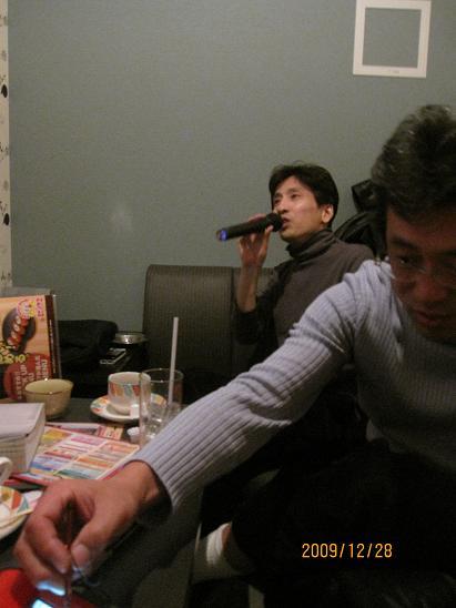 IMG-c_8166.JPG