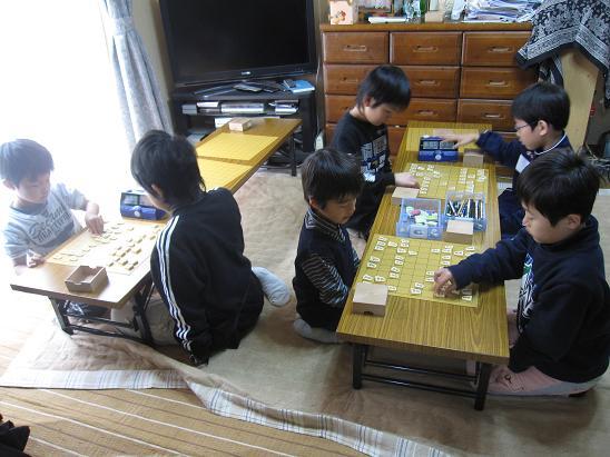 IMG-c_8270.JPG