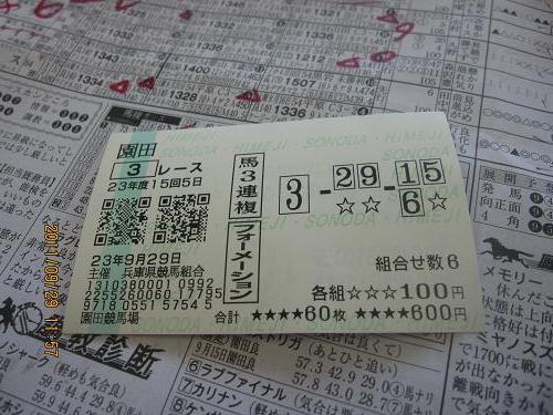 IMG-c_8854.JPG
