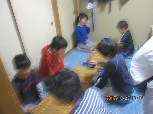 IMG-c_9799.JPG