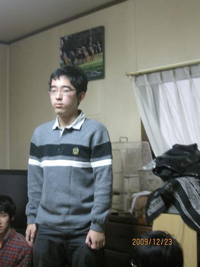 IMG_-c7607.JPG