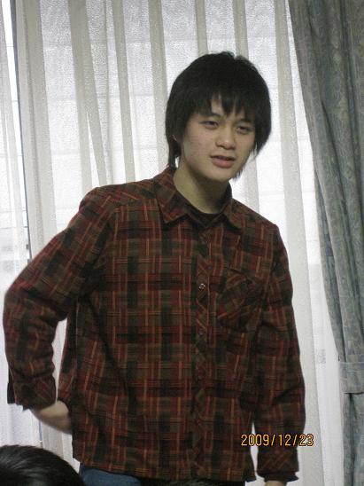 IMG_-c7616.JPG