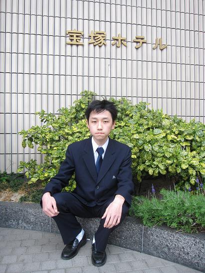 IMG_-c7788.JPG
