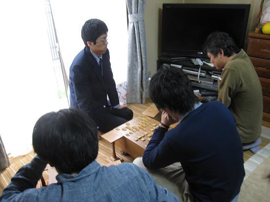 IMG_-c7889.JPG