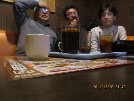 IMG_c2598.jpg