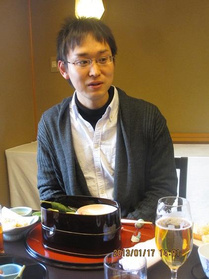 IMG_c2946.jpg