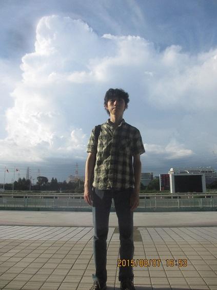 IMG_c7912.jpg