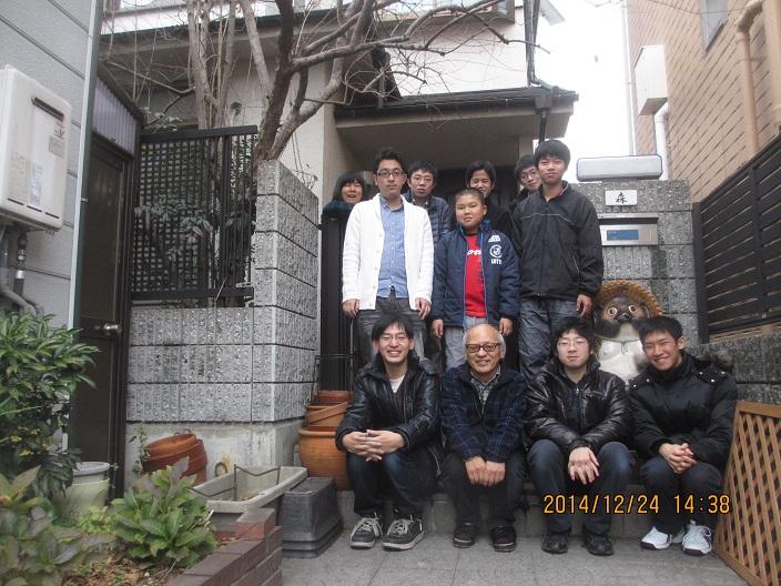IMG_d6500.jpg