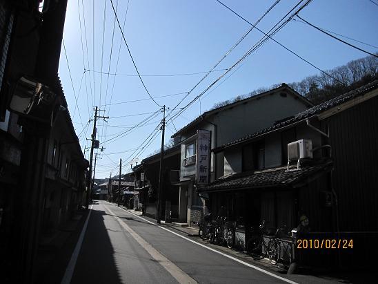 IMG-c_3503.JPG