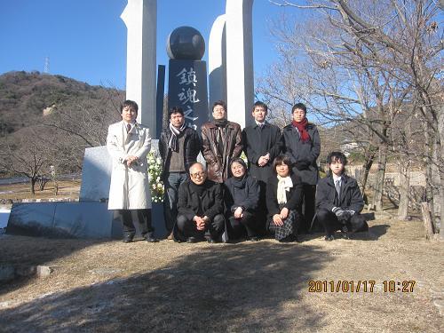 IMG-c_4476.JPG