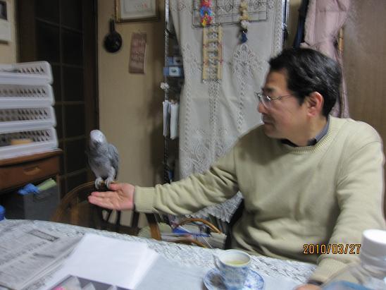 IMG-c_6516.JPG
