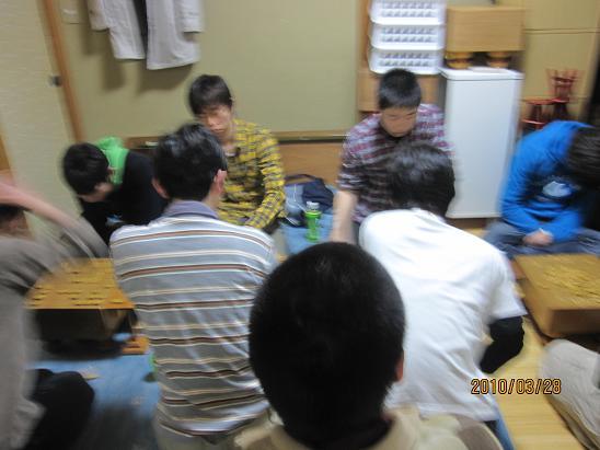 IMG-c_6683.JPG