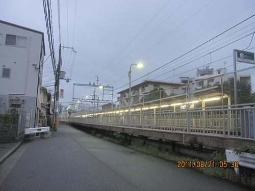 IMG-c_7021.JPG