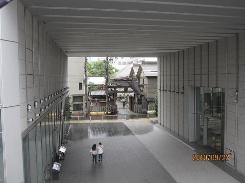 IMG-c_7783.JPG