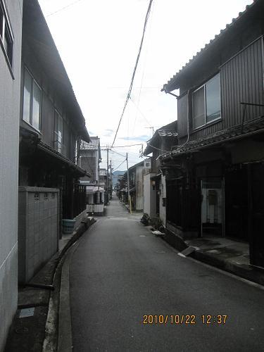 IMG-c_9674.JPG