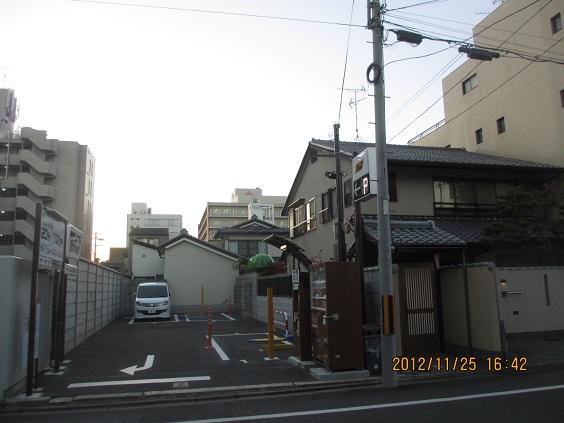 IMG_c0630.jpg
