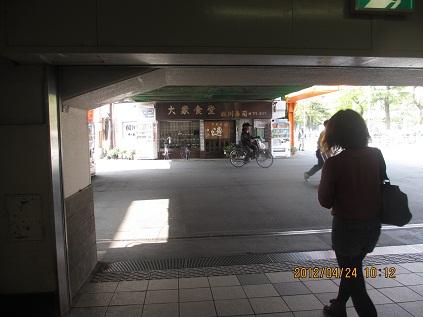 IMG_c7846.jpg