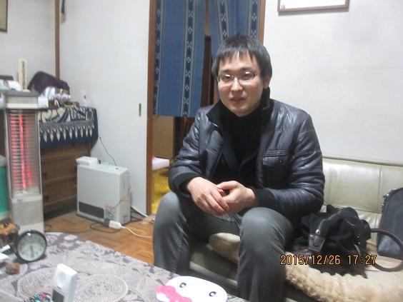 IMG_c8745.jpg