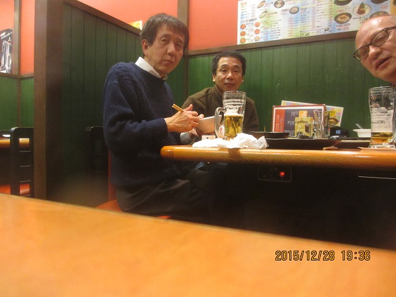 IMG_c8857.jpg