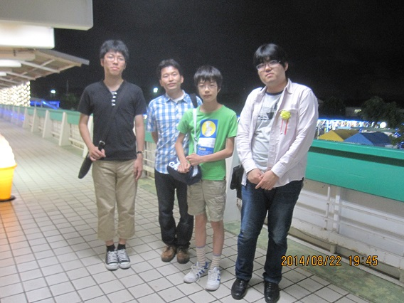 IMG_c9320.jpg